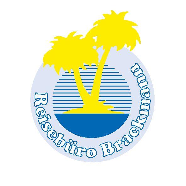 Reisebüro Brackmann